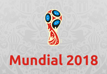 Typ bukmacherski: Mistrzostwa Świata, Rosja vs. Chorwacja - sob., 07.07.2018, godz. 20:00 - typ: awans
