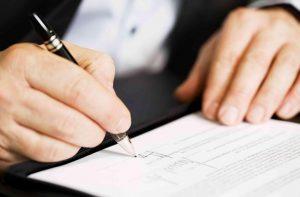 Dzięki nowej ustawie hazardowej rosną zyski legalnych bukmacherów