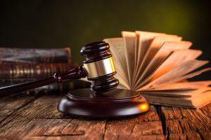 Nowelizacja ustawy hazardowej usunęła z rynku nielegalnych bukmacherów