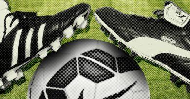 Liga holenderska Sparta Rotterdam – NAC Breda 18.04.2018 typ powyżej 9 RR