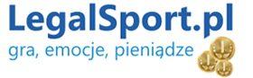 Legalni bukmacherzy, sport, zakłady i typy bukmacherskie – LegalSport.pl