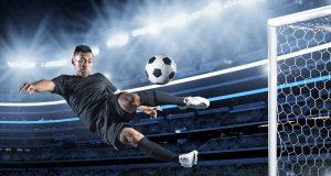 W jaki sposób typować wyniki spotkań futbolowych?