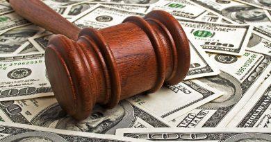 Prawo Polski do nakładania kar za prowadzenie kasyna bez koncesji