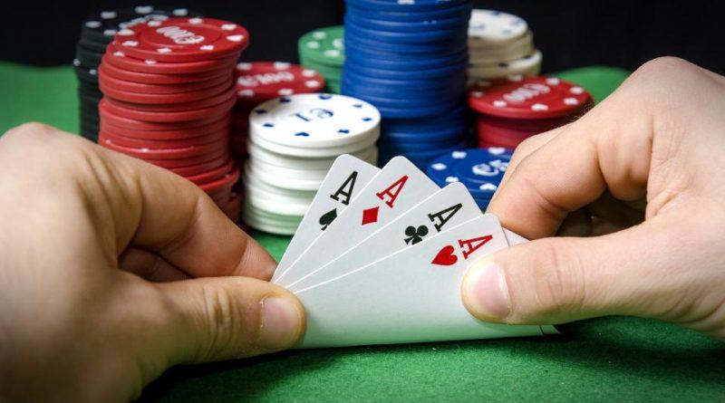 Jakie są polskie regulacje odnośnie gry w pokera?
