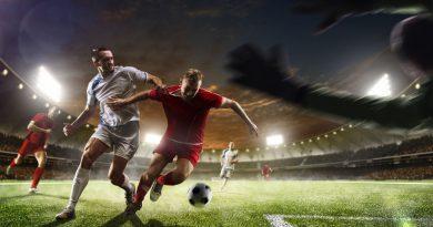 Gdzie można legalnie oglądać rozgrywki sportowe?