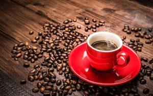 kofeina legalną metodą na doping