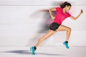 Legalny doping zwiększa wydolność organizmu