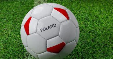 Piłka polska