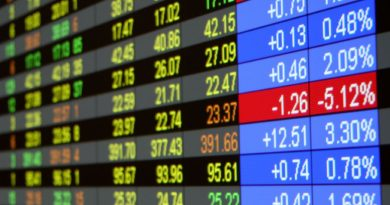 Czy nowelizacja ustawy hazardowej wpłynęła na polski rynek bukmacherski?