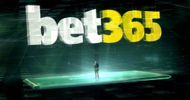 Bet365 nie posiada polskiej licencji na organizacje zakładów bukmacherskich