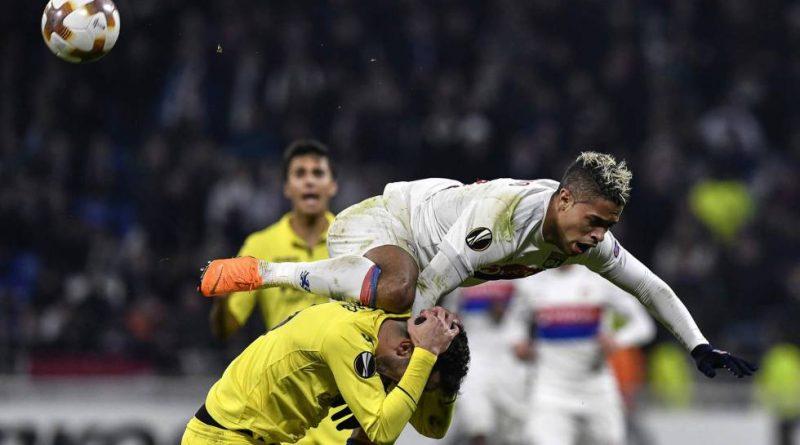 Villareal – Olympique Lyon 22.02.2017 [ANALIZA] Czy Żółta Łódź Podwodna zdoła się jeszcze wynurzyć?
