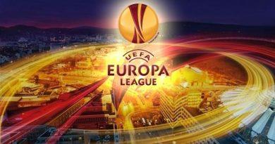 zdjęcie do tekstu o losowaniu Ligi Europy