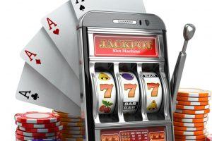 zdjęcie do tekstu o uzależnieniu Polaków od hazardu
