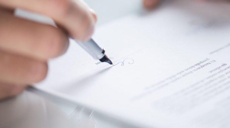 zdjęcie do tekstu o możliwości cofnięcia licencji na zakłady wzajemne