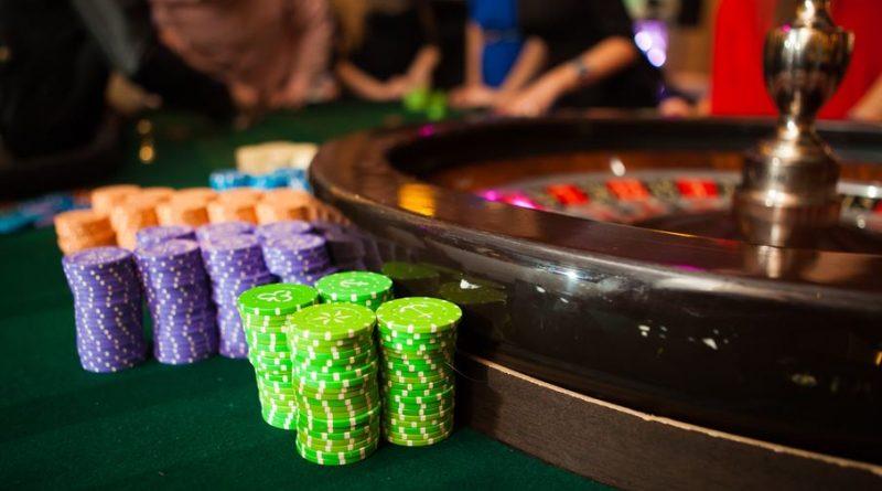 zdjęcie do tekstu o tym, czym jest hazard