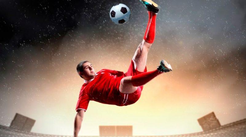 zdjęcie do tekstu o futbolowej ofercie eToto