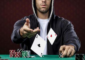 zdjęcie do tekstu o fazach uzależnienia od hazardu