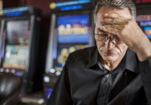 zdjęcie do tekstu o leczeniu uzależnienia od hazardu