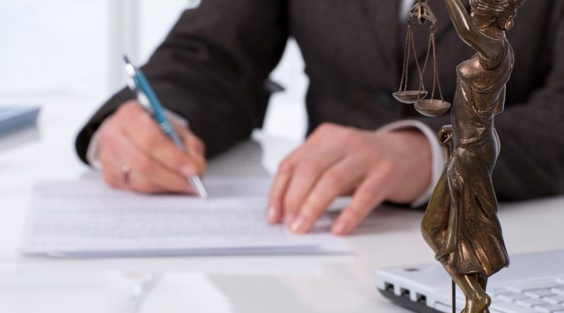 zdjęcie do tekstu o konsekwencjach nowelizacji ustawy hazardowej dla bukmacherów