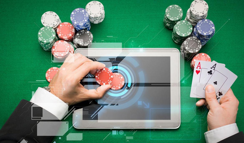 Kiedy powstanie legalne polskie kasyno online?
