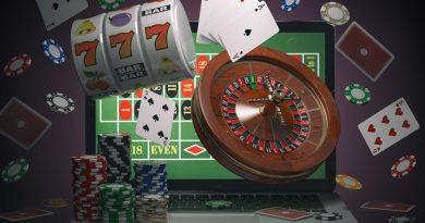 zdjęcie do tekstu o nowelizacji usatwy hazardowej okiem prawnika