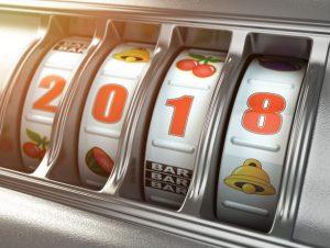 automat do gier