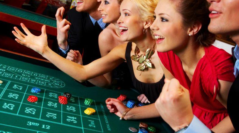 zdjęcie do tekstu o uzależnieniu od hazardu