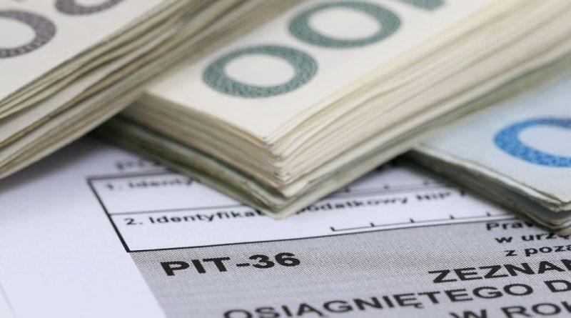 zdjęcie do tekstu o różnicach w opodatkowaniu hazardu między Niemcami a Polską
