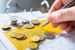 Podatek hazardowy w Niemczech