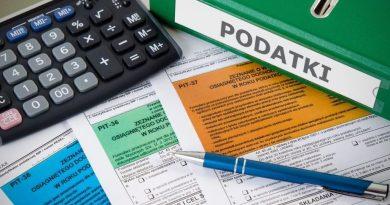 zdjęcie do tekstu o podatkach od hazardu na Malcie