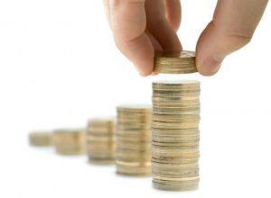 zdjęcie do tekstu o podatku hazardowym na Malcie