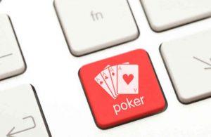 zdjęcie do tekstu o pokerze online w Polsce