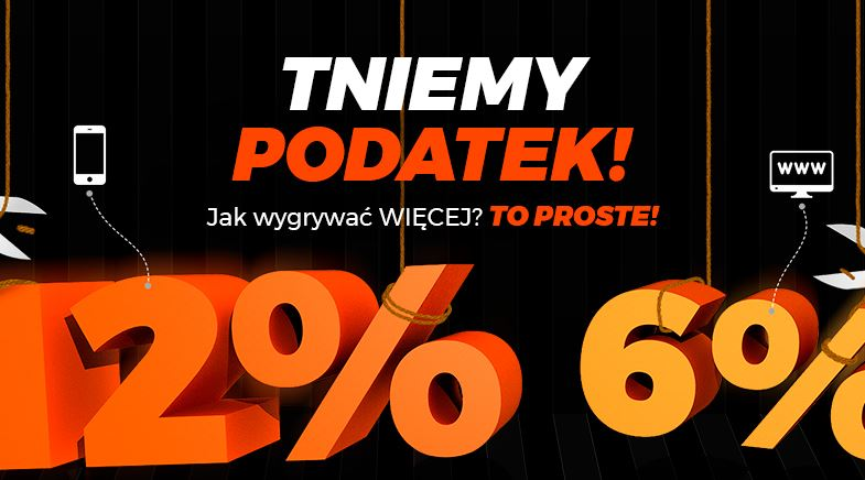 screen loga promocji Totolotka