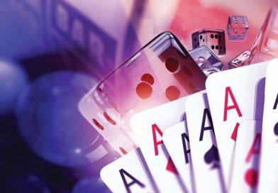 zdjęcie do tekstu o regulacjach hazardowych w UK i w Polsce