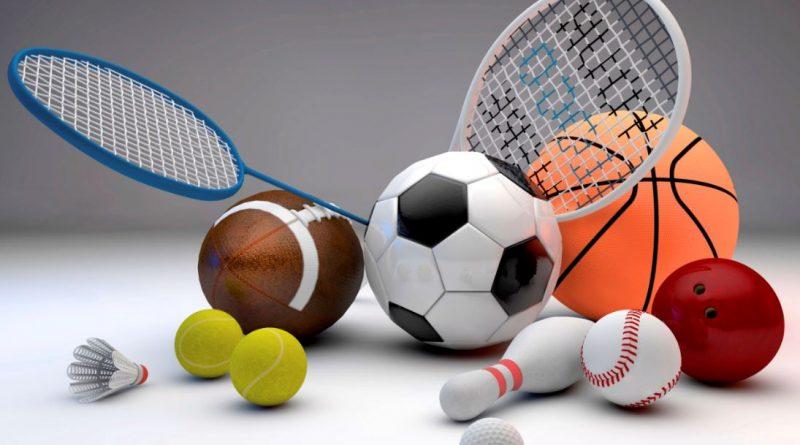 zdjęcie do tekstu o ofercie sportowej legalnych bukmacherów