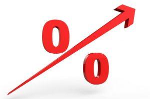 zdjęcie do tekstu o stawkowaniu procentowym