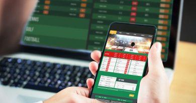 zdjęcie do tekstu o szarej strefie gier hazardowych