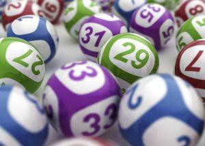 zdjcie do tekstu o ulubionych grach hazardowych Polaków