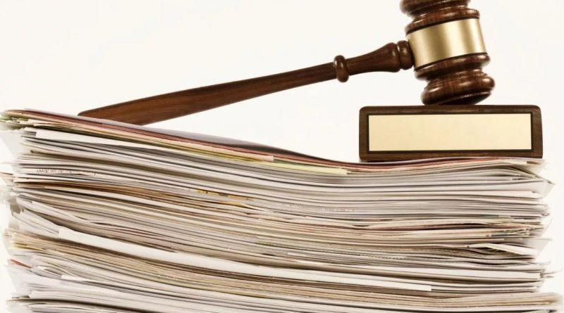 dokumenty do wniosku o licencję MF