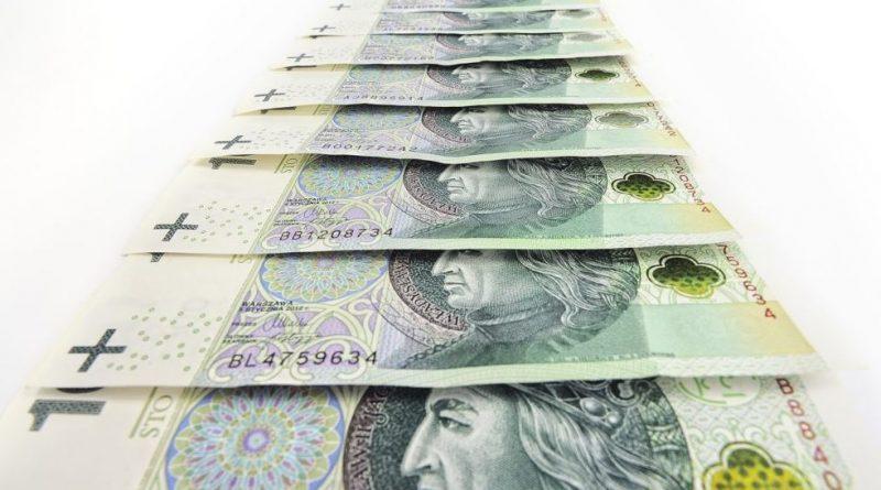 zdjęcie do teksu o zabezpieczeniach finansowych bukmachera