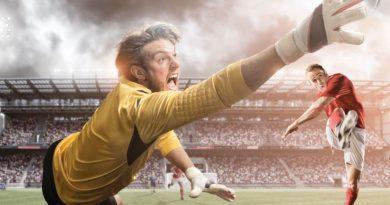 zdjęcie do tekstu o futbolowych zakładach specjalnych