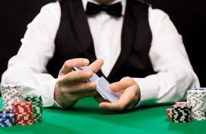 zdjęcie do tekstu o znanych Polakach-hazardzistach