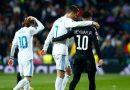 LM: Mecz rekordów nie rozczarował