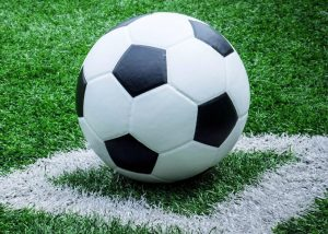 Zakłady piłkarskie w ofercie bukmachera Totalbet