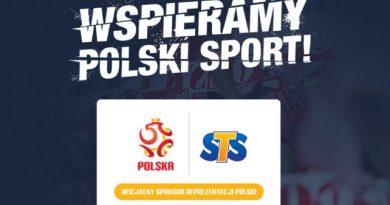 zdjęcie do tekstu o umowie sponsorskiej STS i PZPN