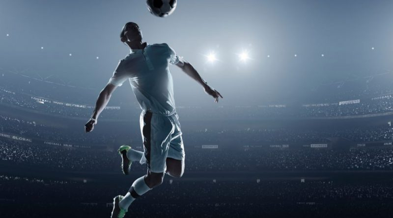 zdjęcie do tekstu o piłkarskiej ofercie Superbet