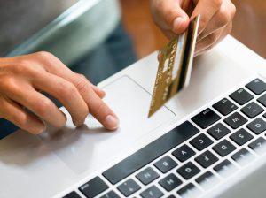 zdjęcie do tekstu o blokowaniu płatności do bukmacherów bez licencji
