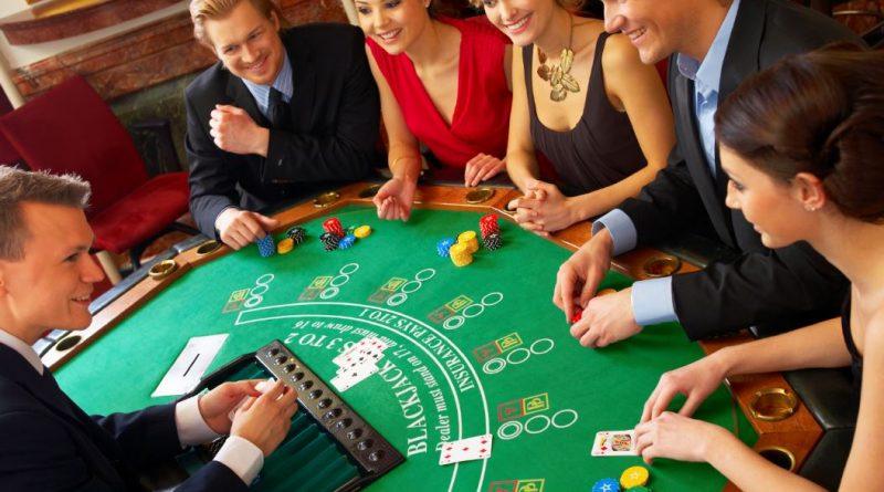 zdjęcie do tekstu o legalności kasyn