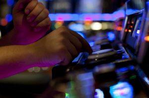 zdjęcie do tekstu o hazardzie patologicznym