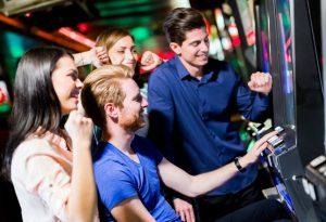 zdjęcie do tekstu o hazardzie rekreacyjnym
